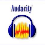 AudacityScreen