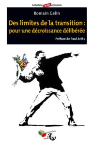 mpOC : Rencontre avec Romain GELIN @ Mundo N