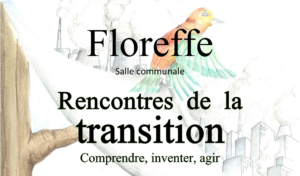 affiche annonce we